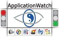ApplicationWatch - Control Your Applications